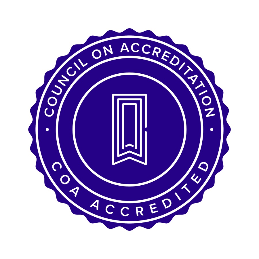 Optimized-COA_CredentialSeal_Purple (1).jpg
