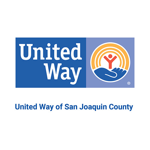 United Way, SJC