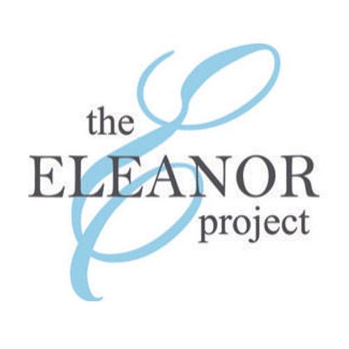 The Eleanor Project