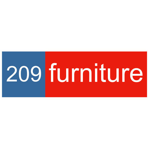 209 Furniture