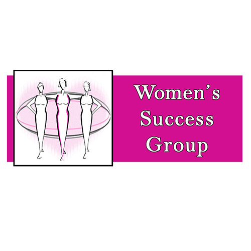 Women's Success Group